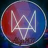 Aligr 1437