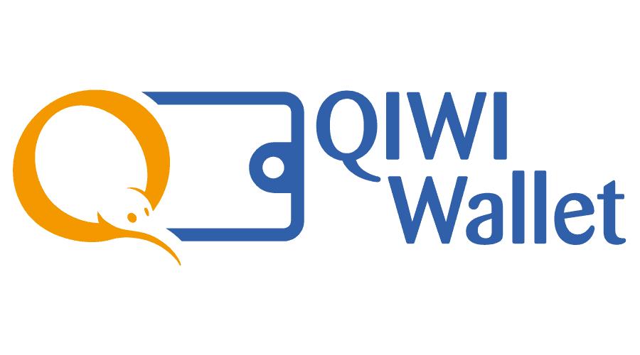 برنامه qiwi wallet